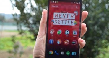 Review OnePlus One: analizamos el mejor gama alta en relación calidad precio