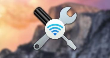 """Cómo resolver """"tiempo de conexión agotado"""" en Mac"""