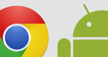 Cómo ejecutar apps de Android en Google Chrome del ordenador