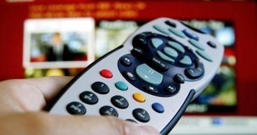 7 apps para usar Android como mando a distancia