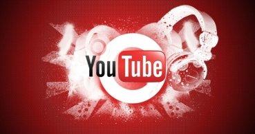 5 apps para escuchar música de YouTube en Android