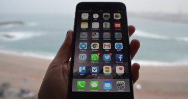 Review iPhone 6 Plus: analizamos el buque insignia de Apple
