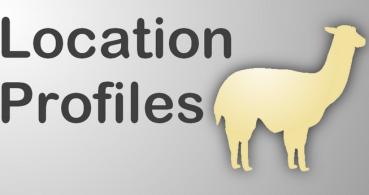 Cómo hacer compatible Llama con Android 5.0 Lollipop