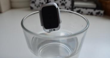 Review SPC Sport Aqua: un MP3 acuático a un gran precio
