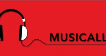 MusicAll, escucha música en streaming y gratis en Android