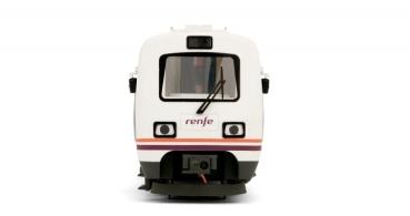Cómo viajar barato en RENFE gracias a Internet