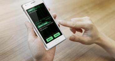 Cómo enviar mensajes secretos o cifrados por WhatsApp
