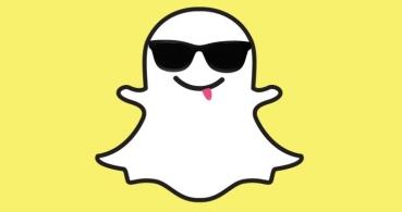 Cómo eliminar una cuenta de Snapchat