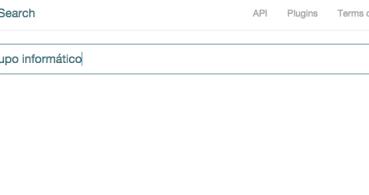 Strike, el nuevo buscador de descargas torrents