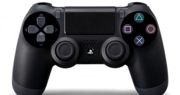 Cómo usar tu mando de PlayStation en Android