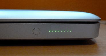 Cómo calibrar la batería de un MacBook