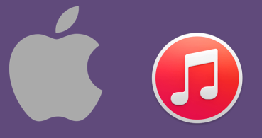 Copiar música al iPhone sin pasar por iTunes
