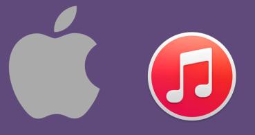 Copiar música al iPhone sin pasar por iTunes