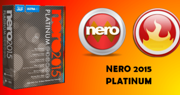 Review: Nero 2015, una completa suite de grabación