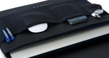 Las 5 mejores fundas para Mac Air