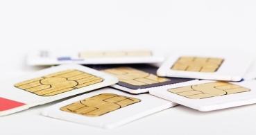 ¿Qué es una SIM Virtual?