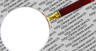 Cómo cambiar el buscador por defecto del navegador