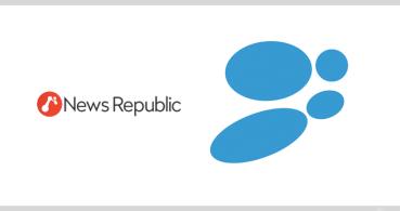 Sigue todas las noticias de El Grupo Informático en la app de News Republic
