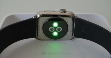 ¿Por qué no ha funcionado el Apple Watch en España?