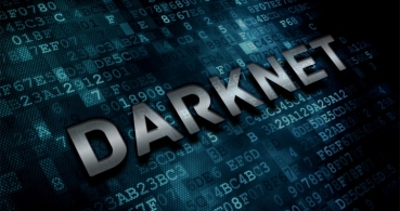 ¿Qué son la Darknet y la Deep Web?