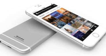 Cómo reconocer un iPhone 6 falso