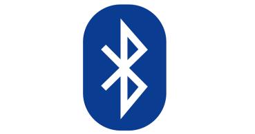 Cómo localizar un dispositivo por Bluetooth