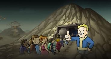 Guía de Fallout Shelter para iOS: trucos y consejos para optimizar tu refugio