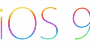 Cómo abrir archivos comprimidos en iPad
