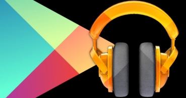 Descarga la app no oficial de Google Play Music para Windows