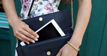 5 motivos para comprar una tablet