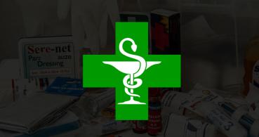 5 farmacias para comprar por Internet