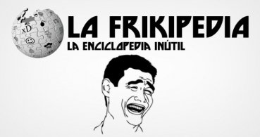 3 alternativas a la Frikipedia