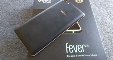 """Review: Wiko Fever, un terminal de 5,2"""" con mucho que decir"""