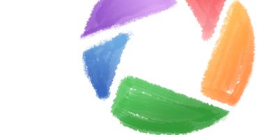 3 alternativas a Picasa