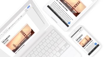 Cómo crear un índice en Google Docs