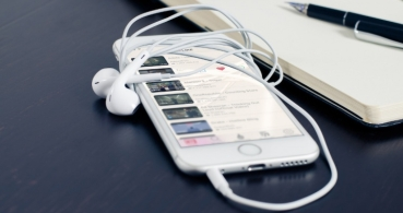 TubeLike, toda la música de YouTube Music gratis en tu iPhone