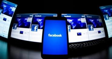 Facebook creará mini películas con tus últimas fotos