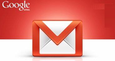 Cómo crear filtros en Gmail para tener una bandeja de entrada ordenada