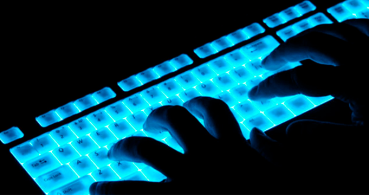 Los hackers informáticos más famosos de la historia