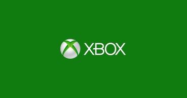 ¿Xbox One S es más potente que Xbox One normal?
