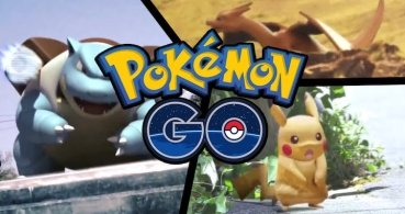 Cómo pasar tu cuenta de Pokémon GO a otro móvil