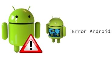 """Cómo solucionar el error """"Aplicación no instalada"""" en Android"""
