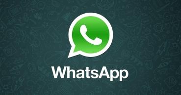 WhatsApp 2.16.7.537 para iOS mejora las menciones y GIFs