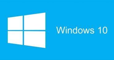 Evita que Windows 10 te baje la calidad de tu fondo de pantalla