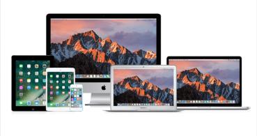"""Cómo comprar productos de Apple más baratos en una sección """"escondida"""" de su web"""
