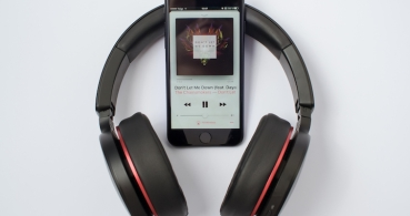 Review: FIIL Wireless, los cascos perfectos para tu nuevo iPhone 7