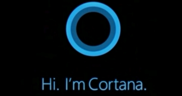 Cómo recibir las notificaciones de Android en Windows con Cortana