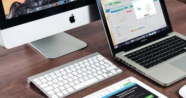 7 alternativas a OpenOffice