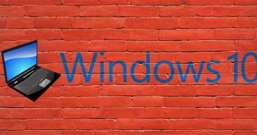 Elimina toda la publicidad integrada en Windows 10