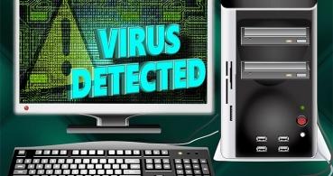Cómo eliminar el malware de tu ordenador